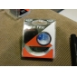 CPL 편광판 렌즈 필터 (52mm)