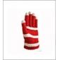 Продукция Apple Вязание Шерсть перчатки сенсорный