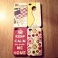 caso bolha padrão para iphone 4 e 4S