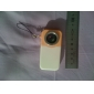 카메라폰 체인 볼펜(랜덤색상)