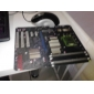 módulo eletrônico de jogos pad mouse óptico (9