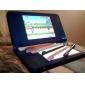 Conjunto de Estiletes para Nintendo DS Lite (8 pçs)