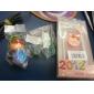 X 박스 360 (회색)을 교체 아날로그 3D 조이스틱