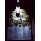 Luz LED para Leitura de Livros (CEG188)