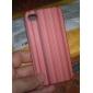 деревянные зерна стиль защитный чехол для iphone 4 и 4S (разных цветов)