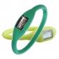 Спортивные наручные часы Автоматические - зеленый; Лайм