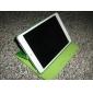 Etui en Cuir PU avec Support, Rotation 360 Degrés, pour iPad Mini - Assortiment de Couleurs