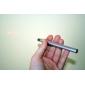 Acier inoxydable Pointeur laser