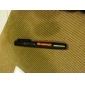 professionnelle it99 lentille stylo (petite taille)