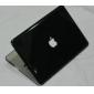 Enkay Case for Macbook Pro 13.3