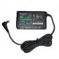 Câbles et adaptateurs Pour Sony PSP Portable