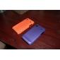삼성 i9000 (여러 색)에 대한 스타일 보호 케이스를 조화