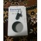 Беспроводная Bluetooth гарнитура BH320