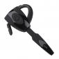 Cuffia e microfono bluetooth, per PS3