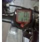 사이클링/자전거 자전거 디지털 장비 편리