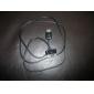 USB 2.0 Normal Câble Pour 110 cm PVC