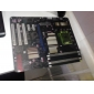 Электронный модуль оптического игровой коврик для мыши (9