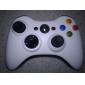Conjunto de Substituição de Joysticks para Comando de Xbox 360 (Conjunto de 10, Várias Cores)