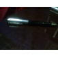 Praktisk spøk penn