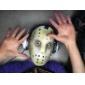 Máscaras de Dia das Bruxas Brinquedos Tema de Horror Peças Dom