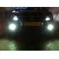 9006 Car White 6W SMD 3528 5800-6300 Fog Light