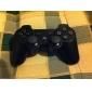 소니 플레이스테이션3 용 블랙 듀얼쇼크 3 컨트롤러