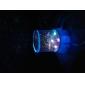 별이 빛나는 하늘 프로젝터 나이트 조명(3xAA/USB, 랜덤 색상)
