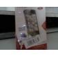 Ecran haute définition Protecteur pour Samsung S5830