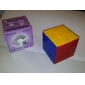 Кубик рубик 3*3*3 Спидкуб Кубики-головоломки головоломка Куб профессиональный уровень Скорость Новый год День детей Подарок