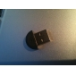 usb wifi-adapter draadloze netwerkkaart 5dbi 2.4ghz / 5ghz dual-band 802.11ac draadloze kaart