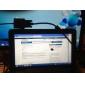 Micro HDMI мужчина к VGA Женский Адаптер кабеля для мобильных телефонов Samsung и другие