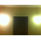 Ampoule Maïs Blanc Chaud E14 W 120 SMD 3528 400 LM 2800K K AC 100-240 V
