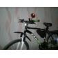 velocidade do vento - bicicleta espelho retrovisor