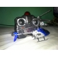 S04-1 2-Channel Infrared Remote Control Helicopter with Light