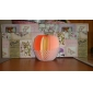 Cute Creative Stationery Fruit And Vegetable Notes Sticky Notes Sticky Notes