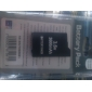 batterie rechargeable pour Sony PSP 2000 à 2006 (3600mAh)