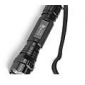 UltraFire Lampes Torches LED LED 1000 lm 5 Mode Cree XM-L T6 Imperméable Camping/Randonnée/Spéléologie Noir