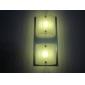 3W G9 LED Corn Lights T 27 SMD 5050 220 lm Warm White AC 220-240 V