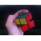 Easy 2x2x2 Brain Teaser Magic IQ Puzzle