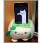 Porte-Téléphone Portable pour iPhone et Autres Téléphones - Assortiment de Couleurs