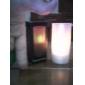 Utblåsbara LED-Lampor