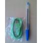 de sincronización USB y cable de carga para Samsung Galaxy Note 4 / s4 / s3 / s2 y htc / lg / sony / nokia (100cm de longitud)