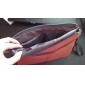 переносная сумка новая хранения IPad (различного цвета, 29x22x8cm)