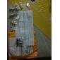 h1 3W 68-SMD 220-250LM белый свет, светодиодные лампы для автомобиля противотуманные фары (12)