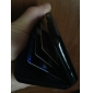 7-Layer Pocket Waterproof Business ID Credit Card Wallet Holder Case (6 Colors Available)