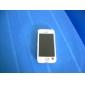 Главная кнопка наклейки для IPhone, IPad и ставку (6 пакет, цветы)