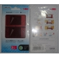 Screen Protector for Dsi LL