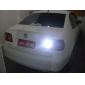 1156 36-LED 1.44W 108LM White Light Bulb for Car (DC 12V)