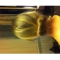 Matériel pour Fixation des Cheveux Haute Qualité
