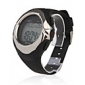 Men's Watch Heart Rate Monitor Calories Counter Multi-Functional Wrist Watch Cool Watch Unique Watch Fashion Watch